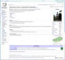 stare_haslo_wiki
